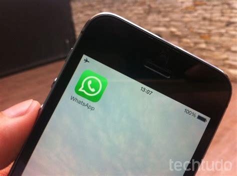 whatsapp como visualizar e salvar a de perfil dos seus amigos dicas e tutoriais techtudo