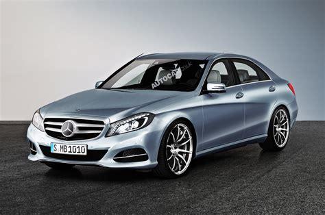 New Mercedesbenz 39 Car Background Wallpaper