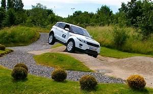 Jaguar Land Rover : jaguar land rover marketing liverpool ~ Maxctalentgroup.com Avis de Voitures