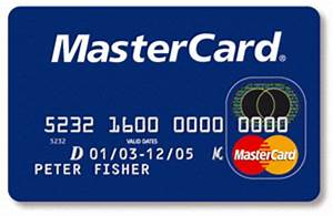 Web De Kreditkarte : visa und mastercard kreditkarten ohne schufa deutsches girokonto ohne schufa kontakt ~ Eleganceandgraceweddings.com Haus und Dekorationen