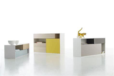 ingresso mobile moderno mobili per ingresso moderni dal design particolare