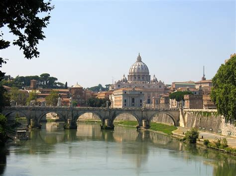 vatican city italy places i want to go vacation places