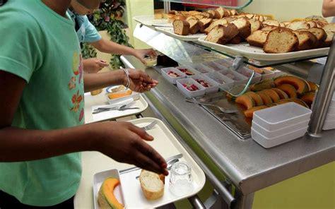 cuisine scolaire piémont oloronais la cuisine scolaire en grève mardi sud ouest fr