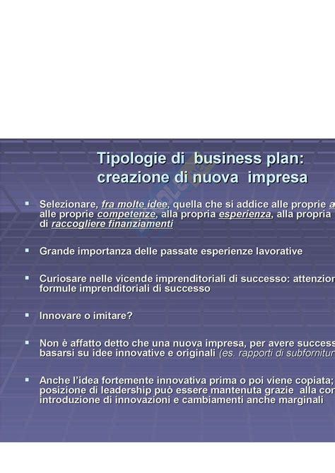 gestione aziendale dispense gestione aziendale dispense