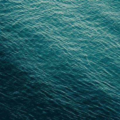 Waves Ocean Animated Animation Wallpapers Moving Water