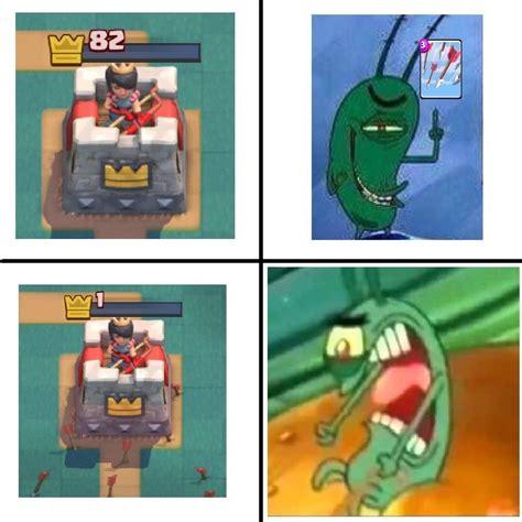Clash Royale Memes - clash royale in a nutshell go ahead make a loss 575483 5882761 jpg pinteres