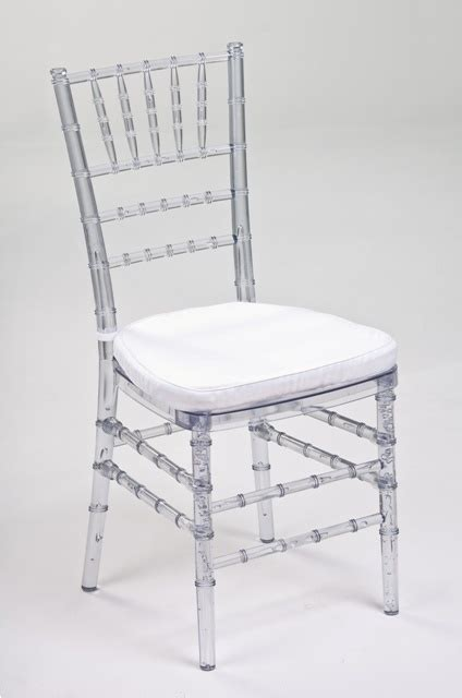 1000 ideas about clear chairs on communal