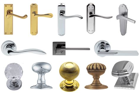 Door Knobs In Uk