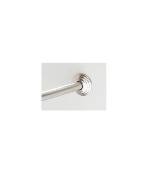 curved rod usa