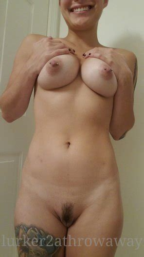 nasty mom eva notty fucking dick with her tits eporner