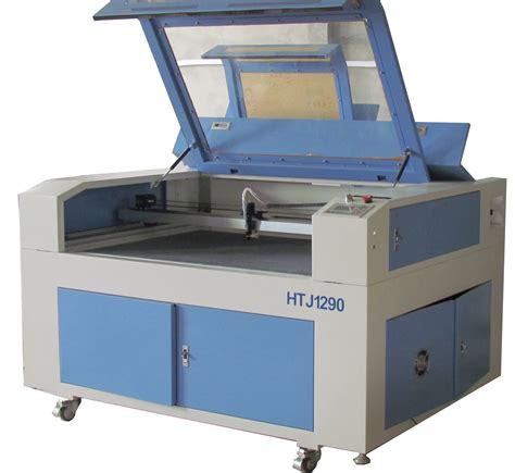 china marble granite laser engraving machine china laser