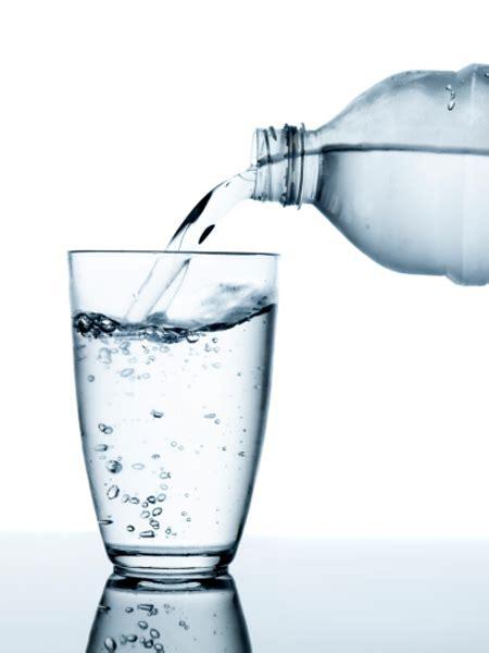Mit Wasser by Stiftung Warentest Pestizide In Mineralwasser