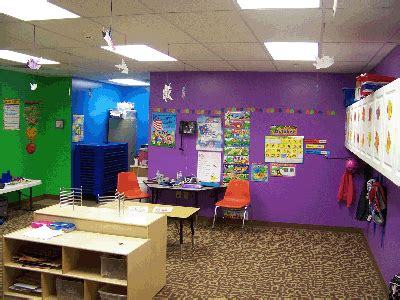 daycare and preschool preschool 1222 738 | preschool in greenwood little angels daycare and preschool 2199d7efa2fc huge