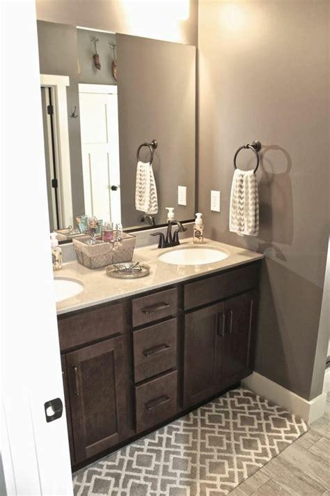 cool id 233 es pour le tapis de salle de bain original archzine fr