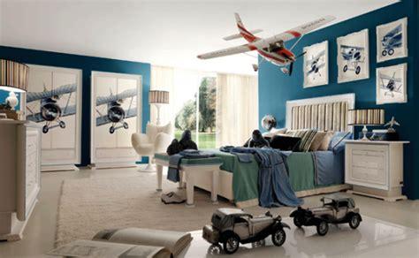 modern baby nursery bedding 15 cool airplane themed bedroom ideas for boys rilane