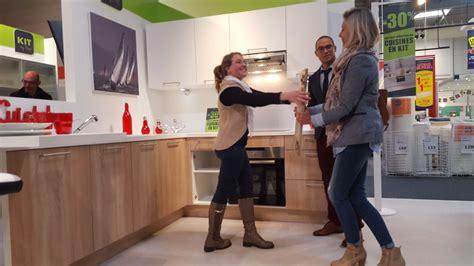 formation cuisine caen service communication vendeur agenceur