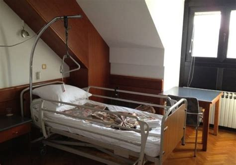 hotel balnea rollstuhl hotel  slowenien