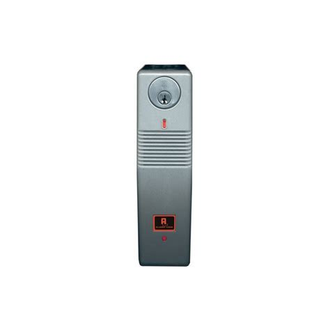 Alarm Lock PG21MS Pilfergard 95 Decibel Dual Piezo Siren