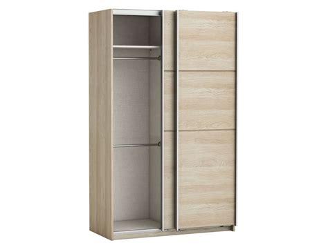 armoire de chambre conforama armoire fast n 2 l120 vente de armoire conforama