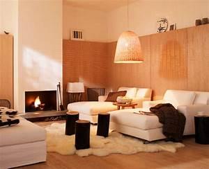 Schner Wohnen Wohnzimmer Ideen