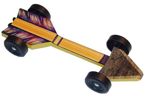 derby car designs free pinewood derby templates for a fast car