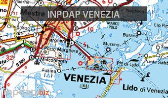 Sede Inps Venezia by Inpdap Venezia Indirizzo Orari Apertura Tel Pec Contatti