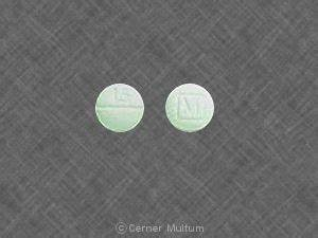 lyrica pain medication
