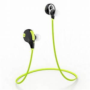 Bluetooth Kopfhörer On Ear Test : bluetooth in ear kopfh rer test der gro e vergleich 2016 ~ Kayakingforconservation.com Haus und Dekorationen