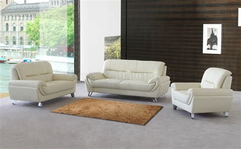 Sofa Loveseat And Chair Sets How You Can Choose The Best