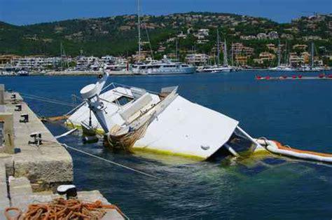 Boat Insurance Zurich by Insurance Recreational Boats Frank Ibiza