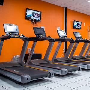 materiel de musculation et de cardio With tapis de course avec tv