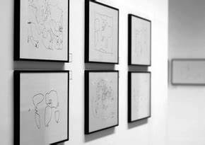 Globen Und Karten : museumsakademie museologie f r die praxis museumsakademie joanneum ~ Sanjose-hotels-ca.com Haus und Dekorationen