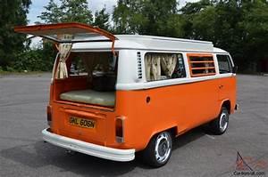 Volkswagen Manosque : 2014 volkswagen camper van autos weblog ~ Gottalentnigeria.com Avis de Voitures