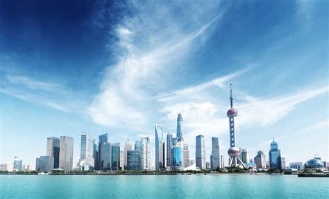 industrial logistics warehouse shanghai chn prologis