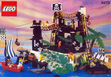 rock island refuge brickipedia fandom powered