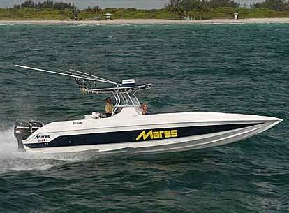 Boston Whaler Wakeboard Boat by Cheap Charter Fishing Gulf Shores Al Build Your Own