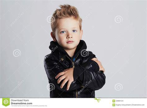 Coupe De Cheveux Enfants Garcon Fashion Designs