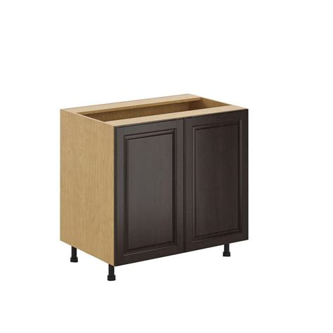 3 drawer corner base cabinet eurostyle 36x34 5x36 in milano corner base cabinet with 3