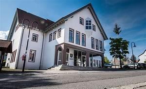 Rathaus Neukölln öffnungszeiten : ffnungszeiten dotternhausen ~ One.caynefoto.club Haus und Dekorationen