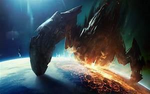 The Jewish Leviathan