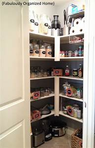 17 best images about laundry room pantry and paint on With floor pantry housekeeping