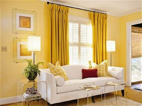 curtains to match yellow walls memes