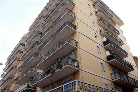 Appartamento Affitto Ladispoli by Ladispoli Vendite Ladispoli Affitti Ladispoli