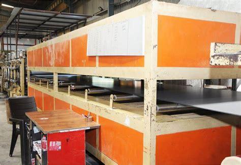 mapl aluminium composite panel manufacturers  india