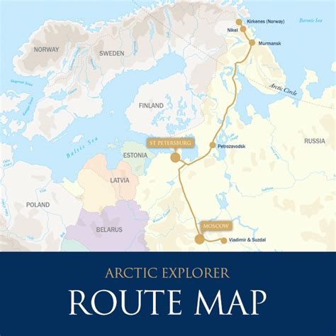 You can see how to get to great northern insurance agency on our website. Quest for the Northern Lights - Arctic Explorer - The Great Canadian Travel Co.