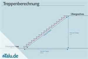 treppe berechnen formel treppenstufen berechnen formeln zur treppenberechnung talu de