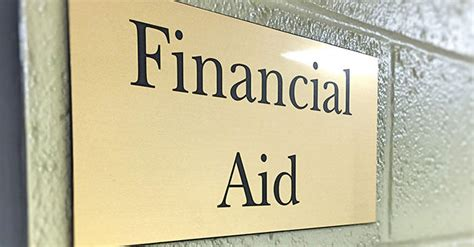 Office Of Financial Aid by California Community Colleges Work To Get Free Tuition