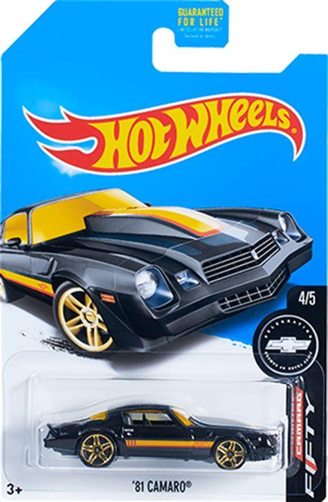 hot wheels newsletter hot wheels diecast  collectors