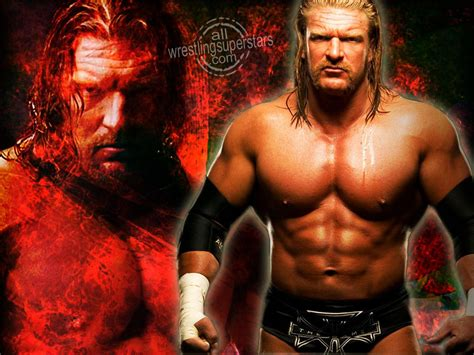 WWE Superstar Wallpaper ~ Wallpaper & Pictures