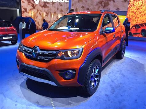 Renault Kwid Wallpaper by 2020 Renault Kwid Cars Specs Release Date Review And
